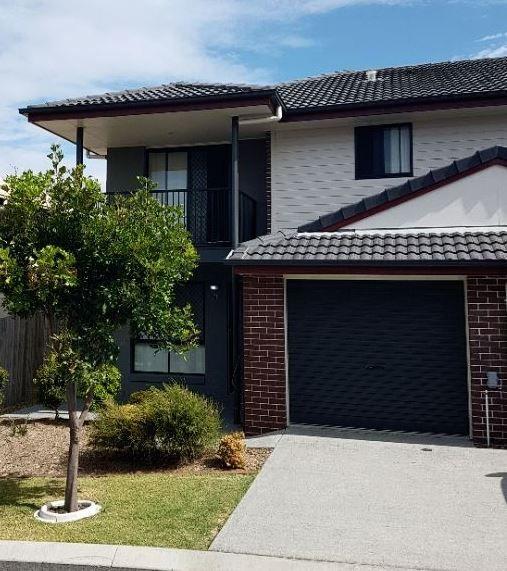 28/20 Sanflex Street, Darra QLD 4076, Image 0