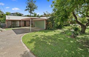 164 Prior Street, Tarragindi QLD 4121