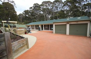 Picture of 33 Maculata Circuit, Dalmeny NSW 2546
