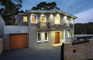 Picture of 53 Prince Street, Picnic Point NSW 2213