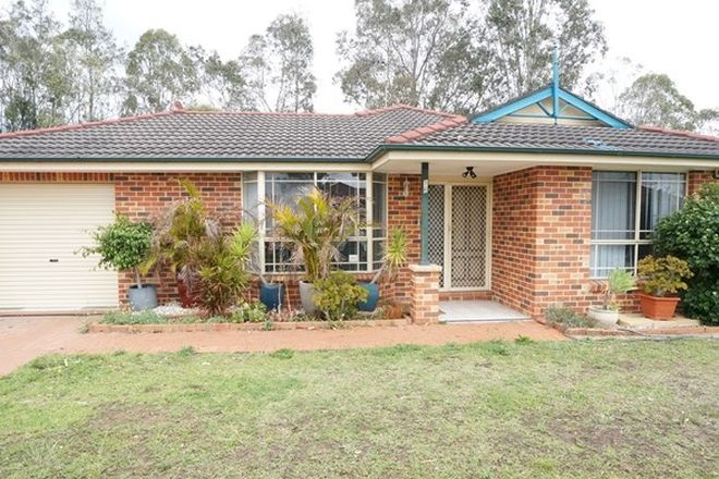 Picture of 16 Magpie Rd, GREEN VALLEY NSW 2168