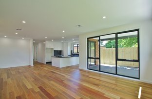 Picture of 12 Rutter  Avenue, Healesville VIC 3777