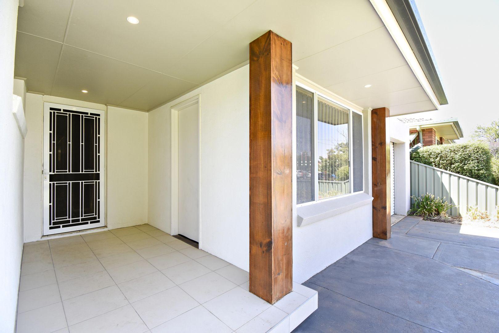 12 Emerald Street, Dubbo NSW 2830, Image 0