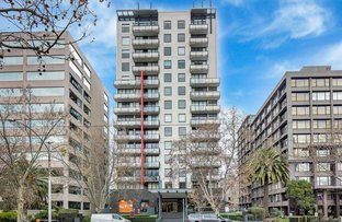 Picture of 613/610 St Kilda Road, Melbourne VIC 3000