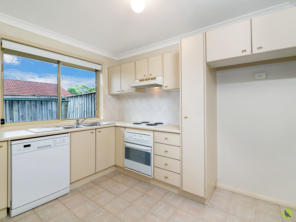 18/211 Old Windsor Road, Northmead NSW 2152, Image 2