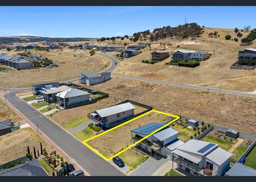 12 Troon Drive, Normanville SA 5204, Image 2