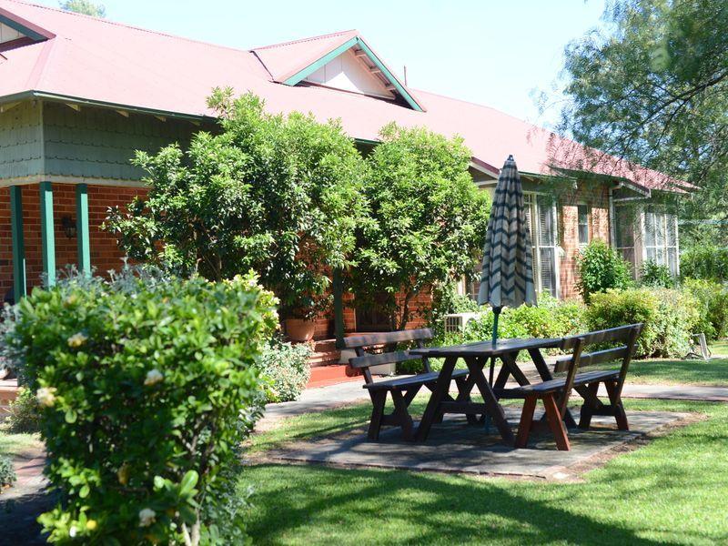 33-35 Raworth Street, Singleton NSW 2330, Image 1
