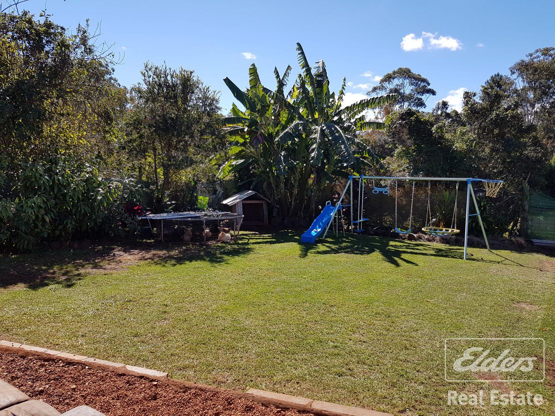 Ravenshoe QLD 4888, Image 1