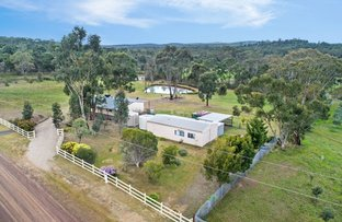 26 Hakea Court, Heathcote VIC 3523