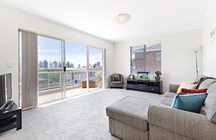 14/6-10 Boronia Street, Dee Why NSW 2099