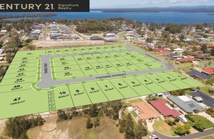Picture of Blue Water Estate, Sanctuary Point NSW 2540