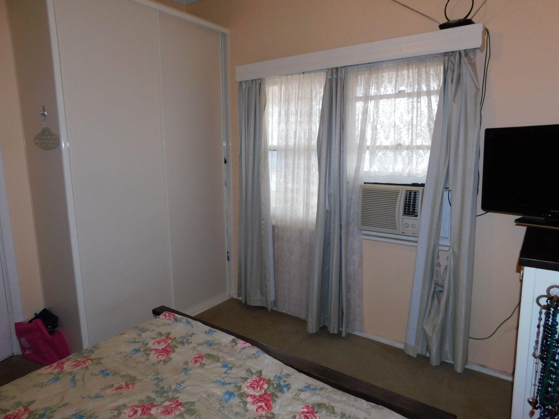 15 Horner St, Port Pirie SA 5540, Image 1