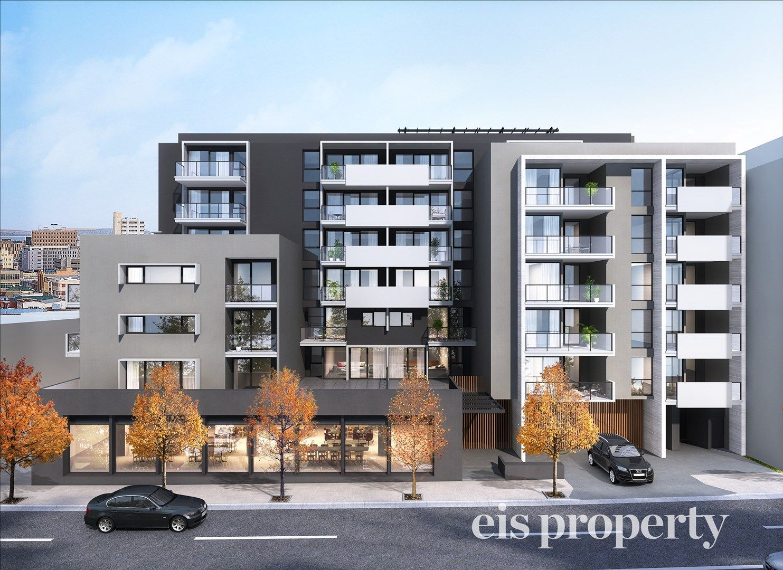 62 Patrick Street, Hobart, TAS 7000, Image 0