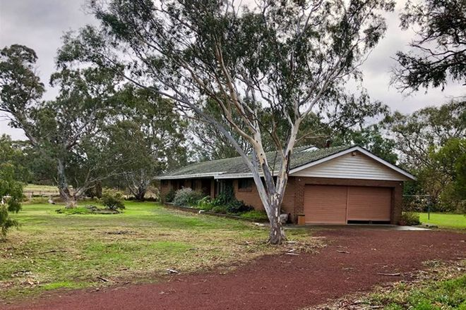 Picture of 800 Somerton Road, GREENVALE VIC 3059