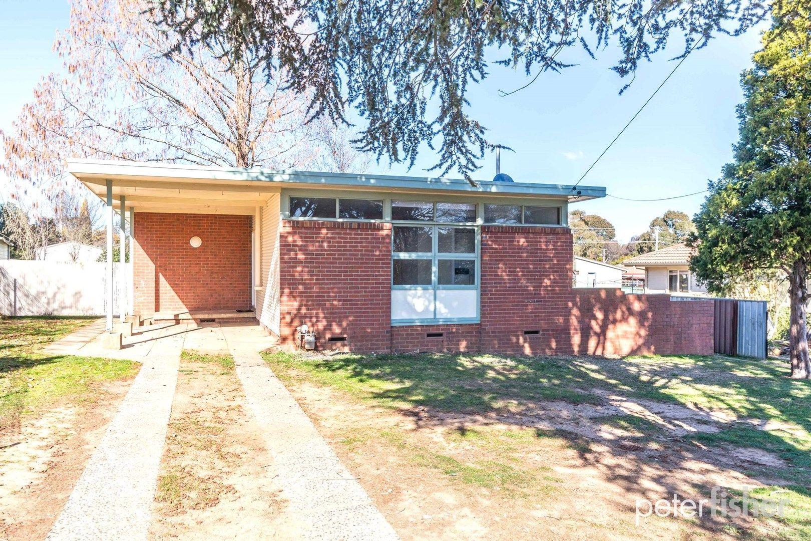 22 Bundarra Crescent, Orange NSW 2800, Image 0