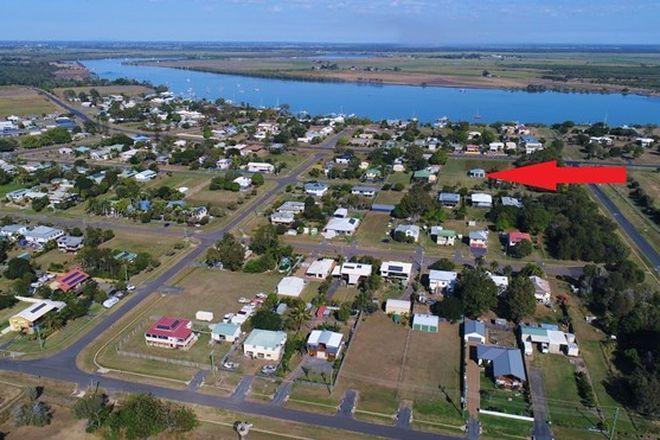 Picture of 30 Aldridge St, BURNETT HEADS QLD 4670