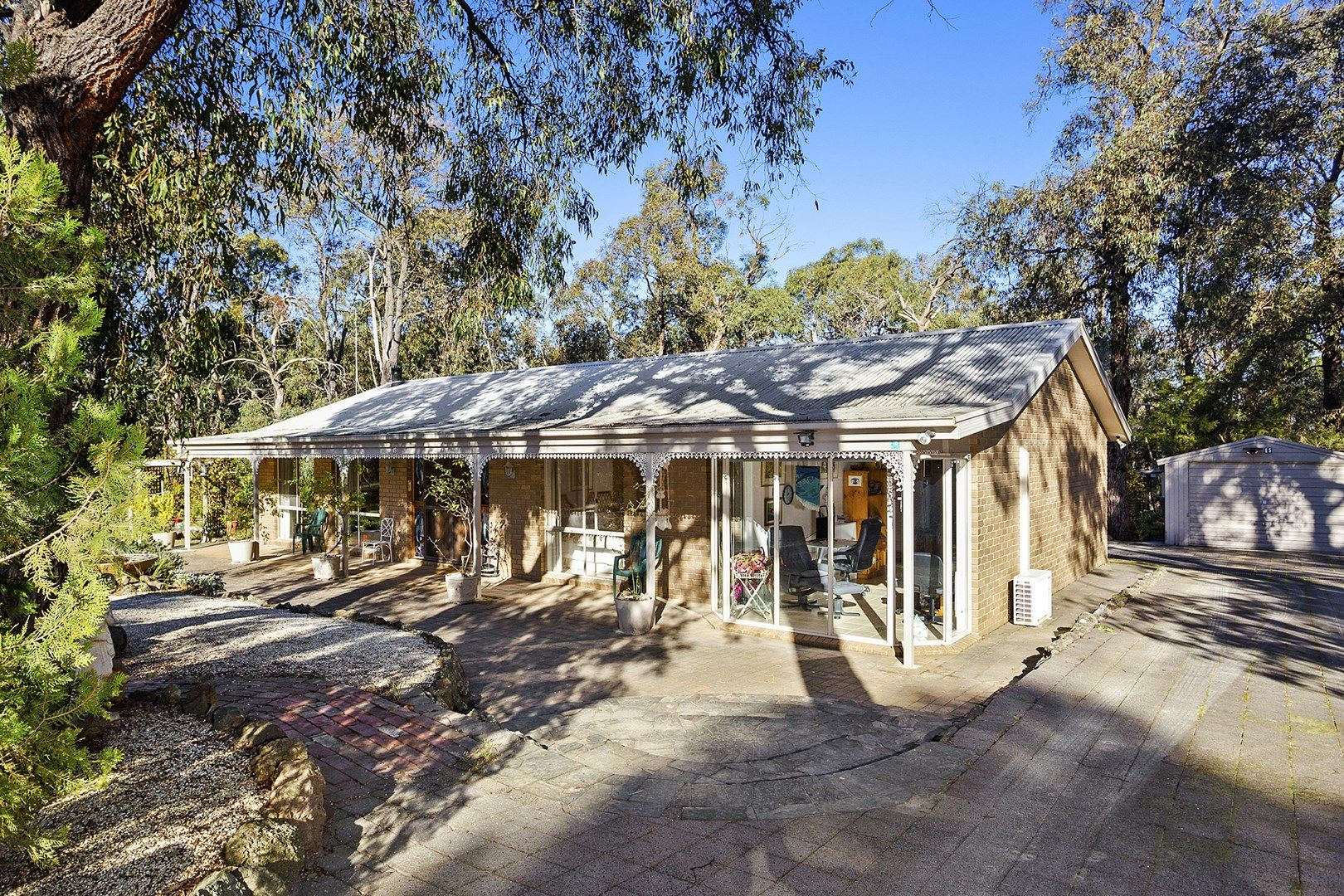 65 Boundary Road, Aireys Inlet VIC 3231, Image 0