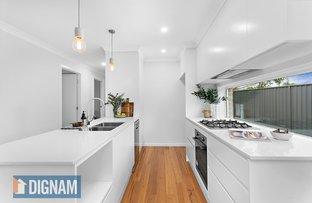 Picture of 68a Sturdee Street, Towradgi NSW 2518