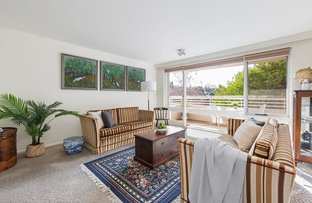 Picture of 22/495 Royal Parade, Parkville VIC 3052