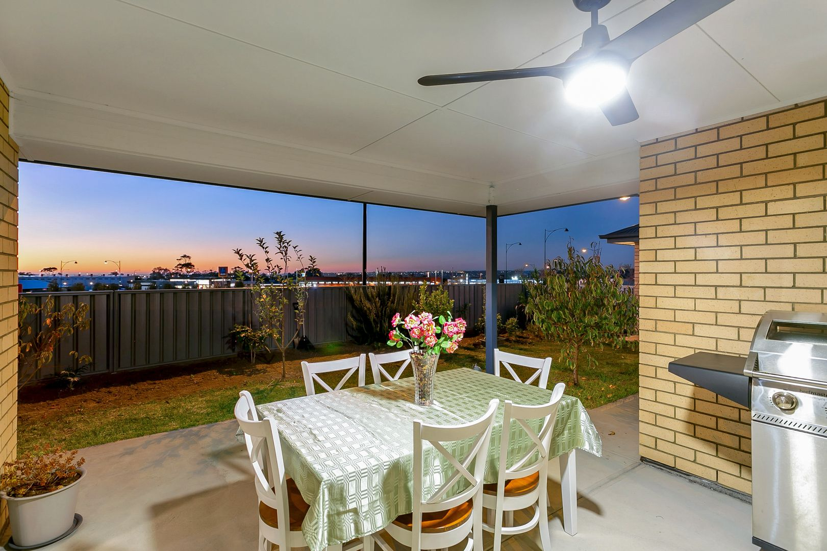 29 Vista Parade, Seaford Heights SA 5169, Image 0
