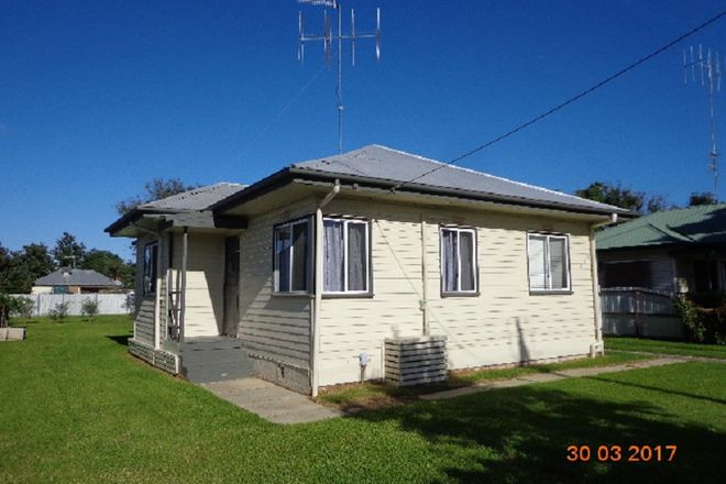 Picture of 470 Cressy Street, DENILIQUIN NSW 2710