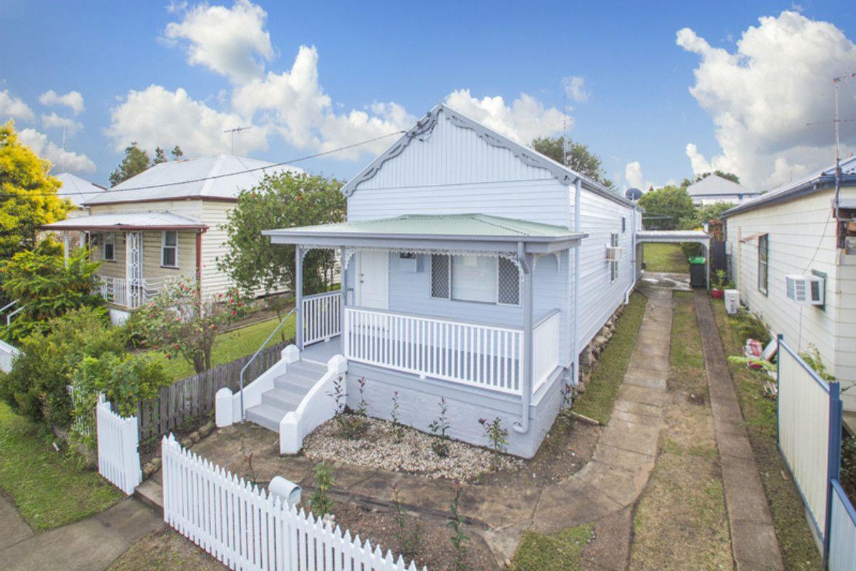 36 Hall Street, Cessnock NSW 2325, Image 0