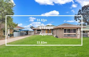Picture of 30 Baron Avenue, Ingle Farm SA 5098