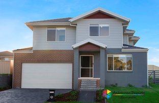 100 Clydebank Road, Buttaba NSW 2283