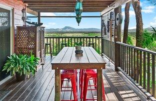 Picture of 12 Hummingbird Terrace, Coolum Beach QLD 4573