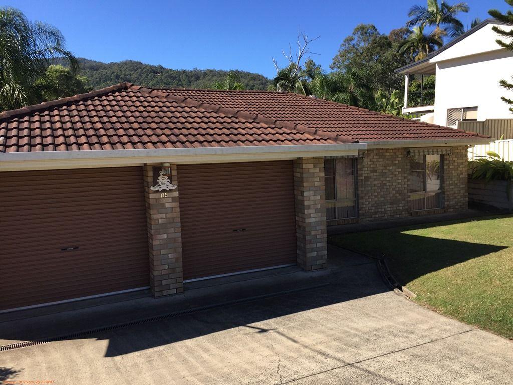 14 Pine Street, Canungra QLD 4275, Image 0