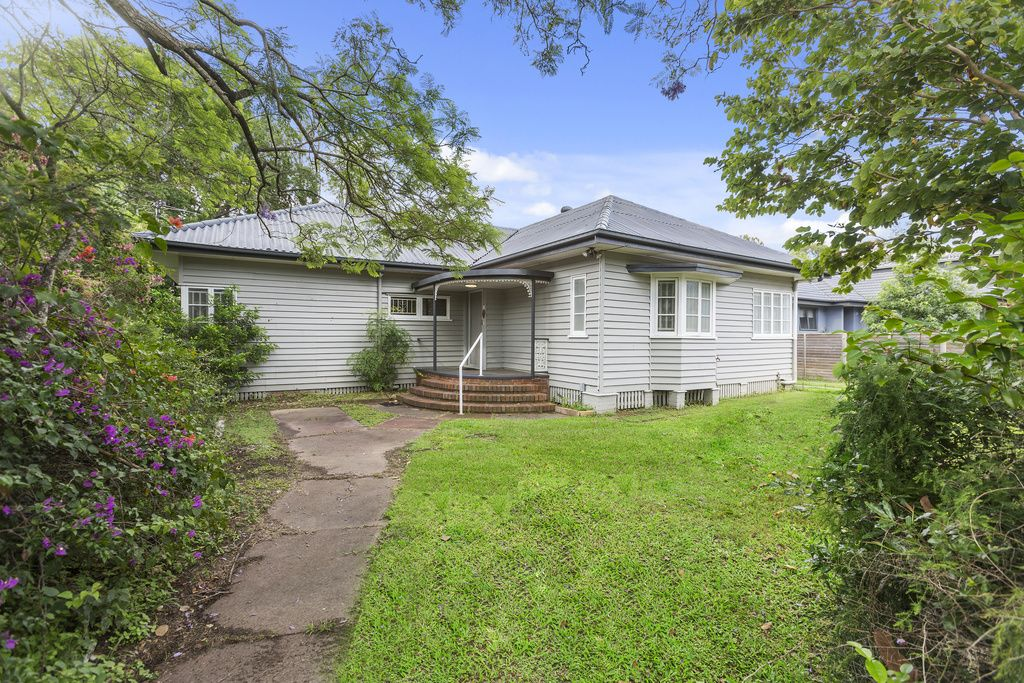 88 Queenscroft st, Chelmer QLD 4068, Image 0