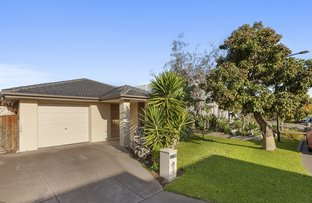 Picture of 3 Roman Court, Point Cook VIC 3030