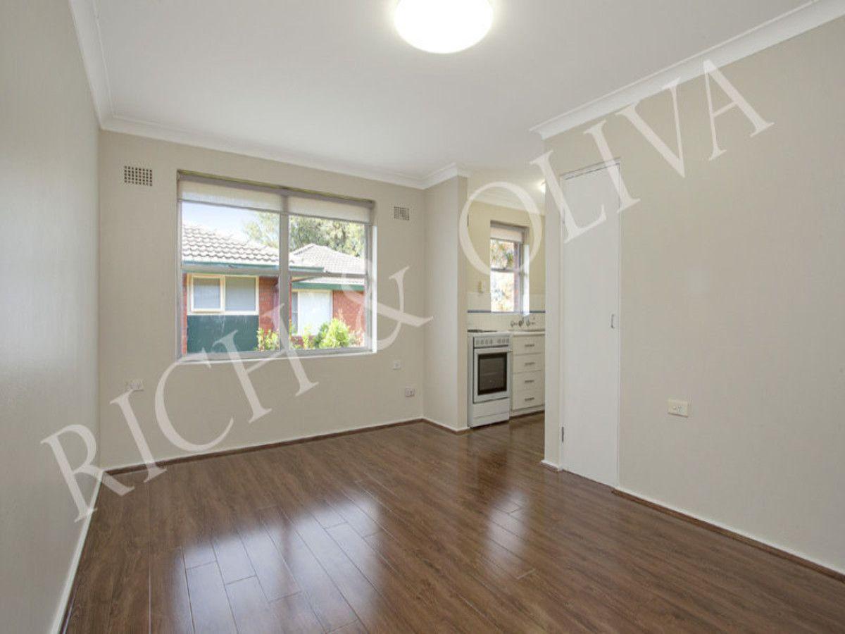 14/1 Fabos Place, Croydon Park NSW 2133, Image 0