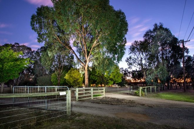 Picture of 37 Colonial  Drive, JINDERA NSW 2642