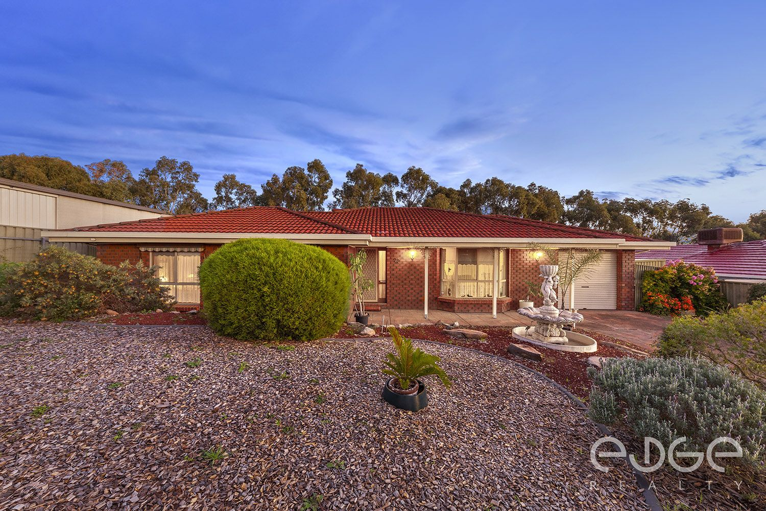 20 Coachhouse Drive, Gulfview Heights SA 5096, Image 0