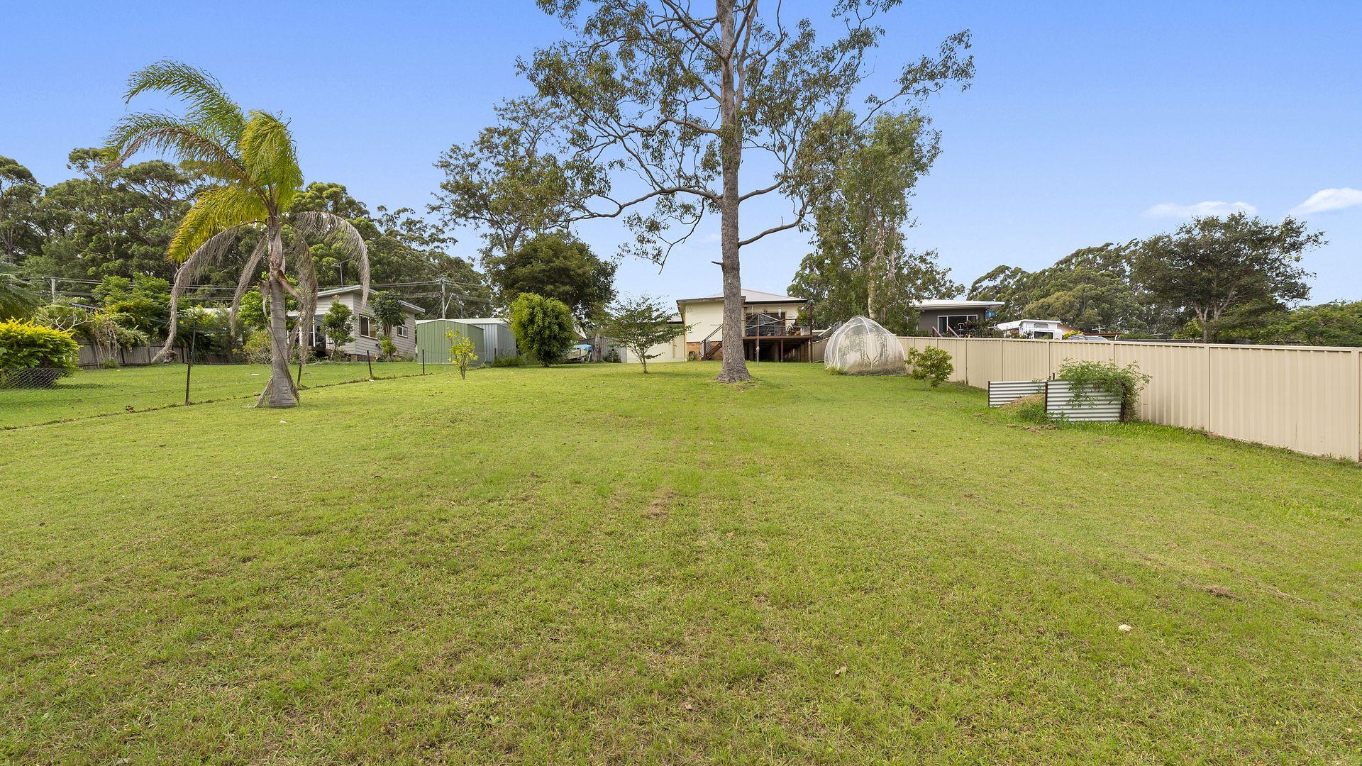 219 Sawtell  Road, Toormina NSW 2452, Image 1