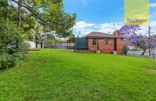 40 Alanas Avenue, Oatlands NSW 2117