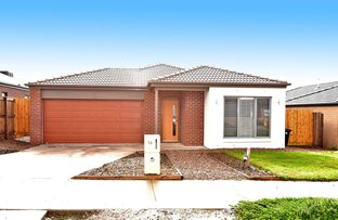 Picture of 16 Hinterland Drive, Curlewis VIC 3222