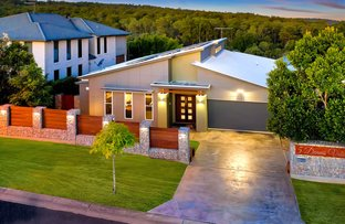 Picture of 5 Dennis Vale Drive, Daisy Hill QLD 4127