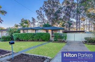Picture of 21 Bennett Grove, Bidwill NSW 2770