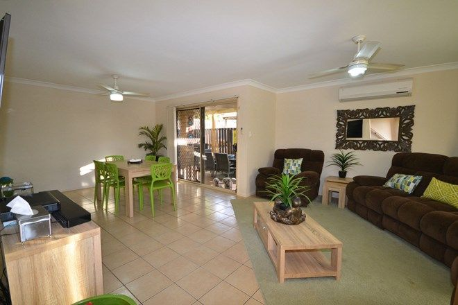 Picture of 30/20 Halfway Drive, ORMEAU QLD 4208
