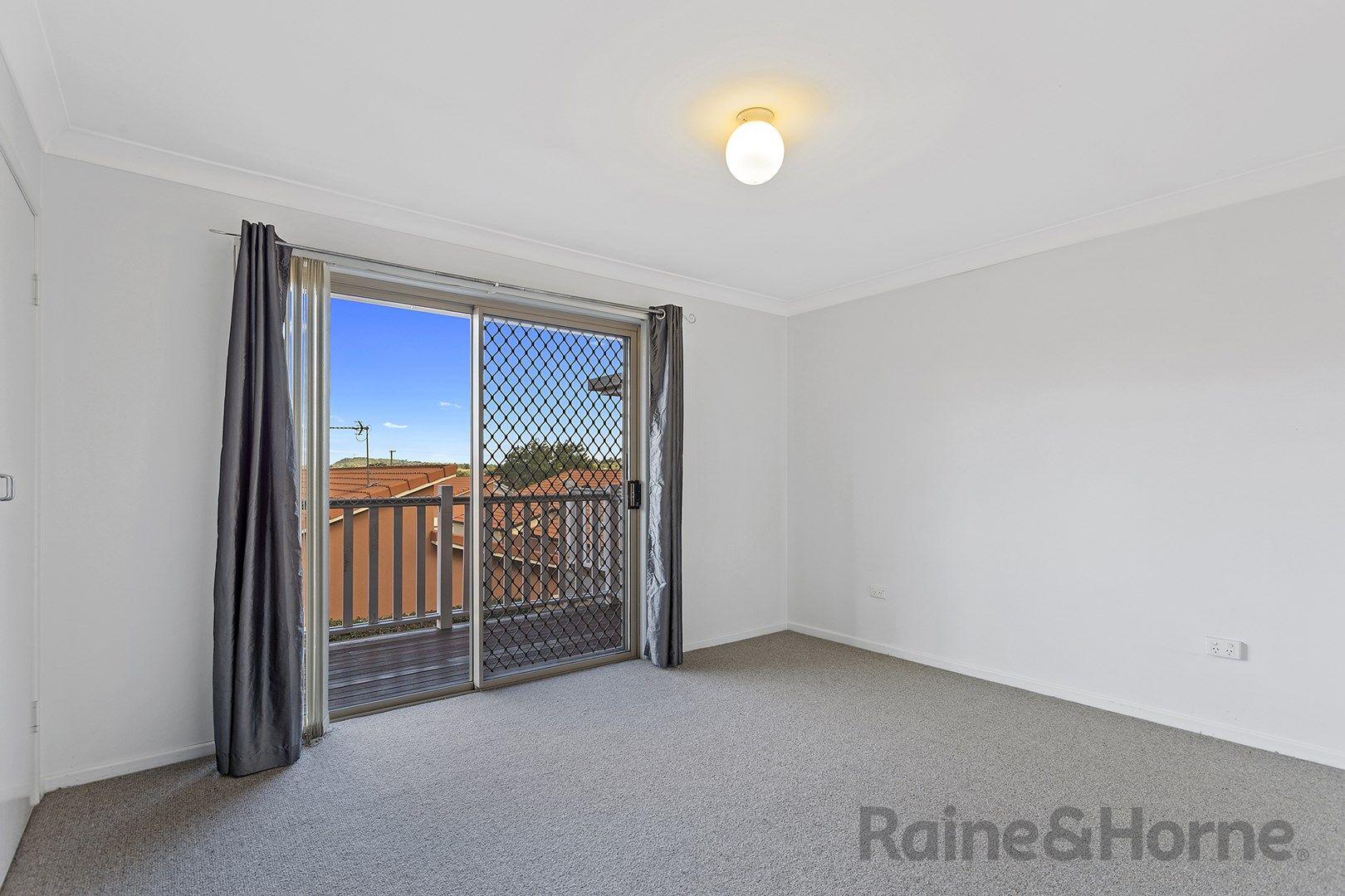 5/226 Herries Street, Newtown QLD 4350, Image 0