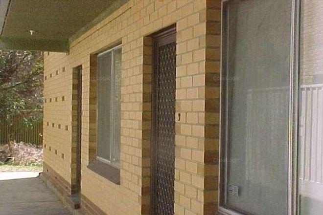 Picture of 3/50 Gladstone Avenue, KILBURN SA 5084