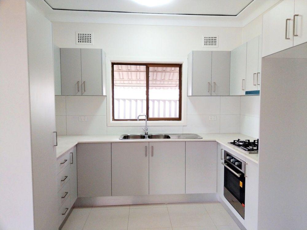 18 Berkeley St, Wentworthville NSW 2145, Image 2
