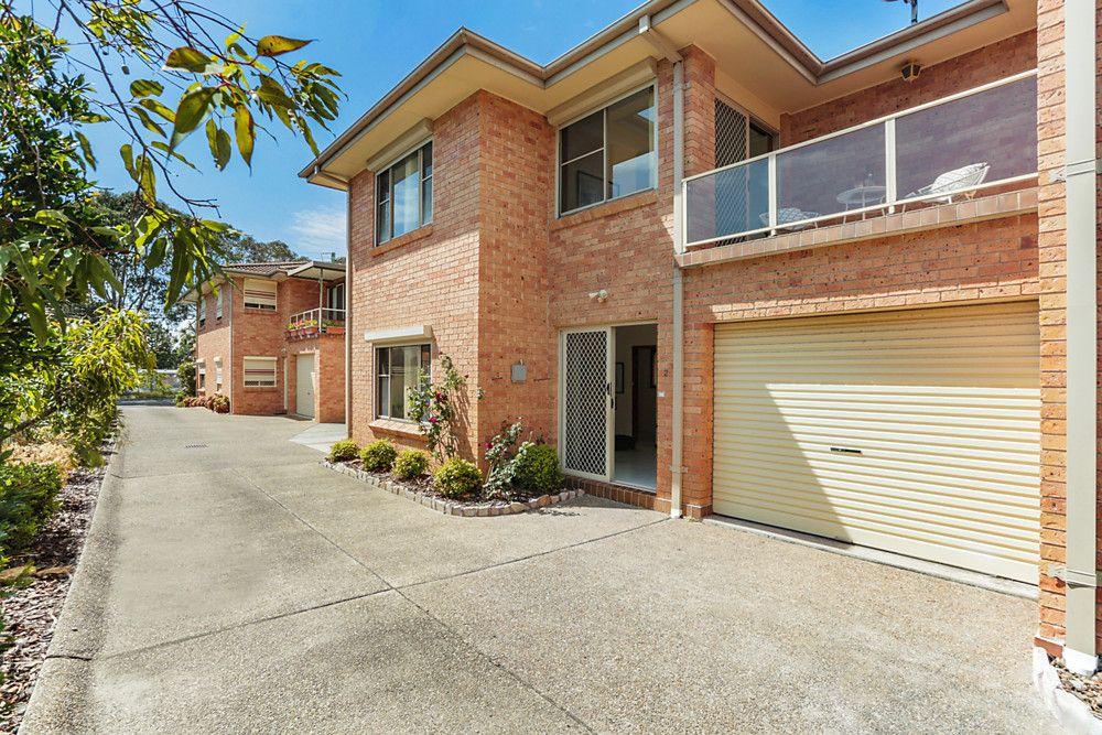 2/33 Underwood Street, Corrimal NSW 2518, Image 0