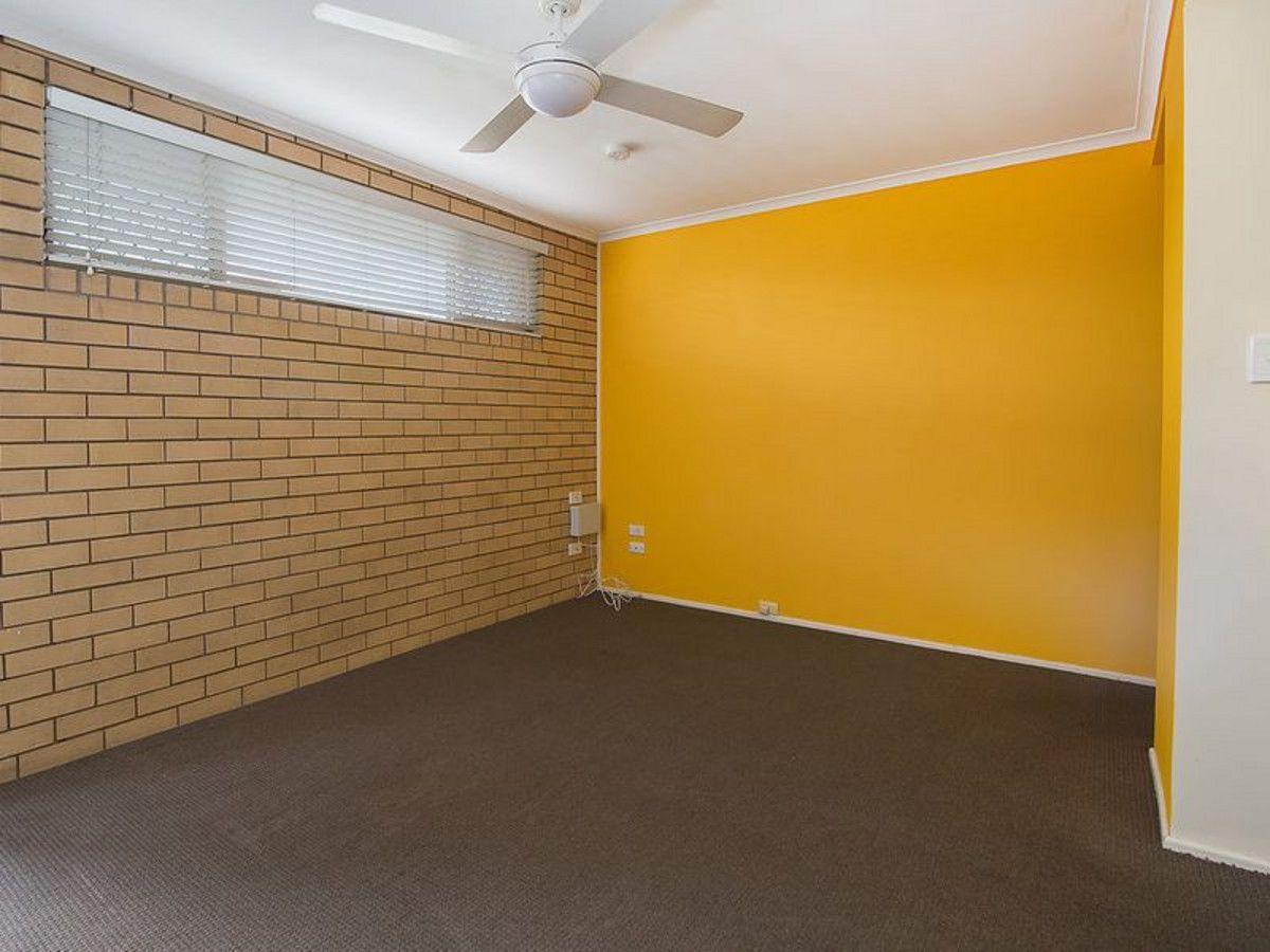 Unit 4/8 South Street, Ipswich QLD 4305, Image 2