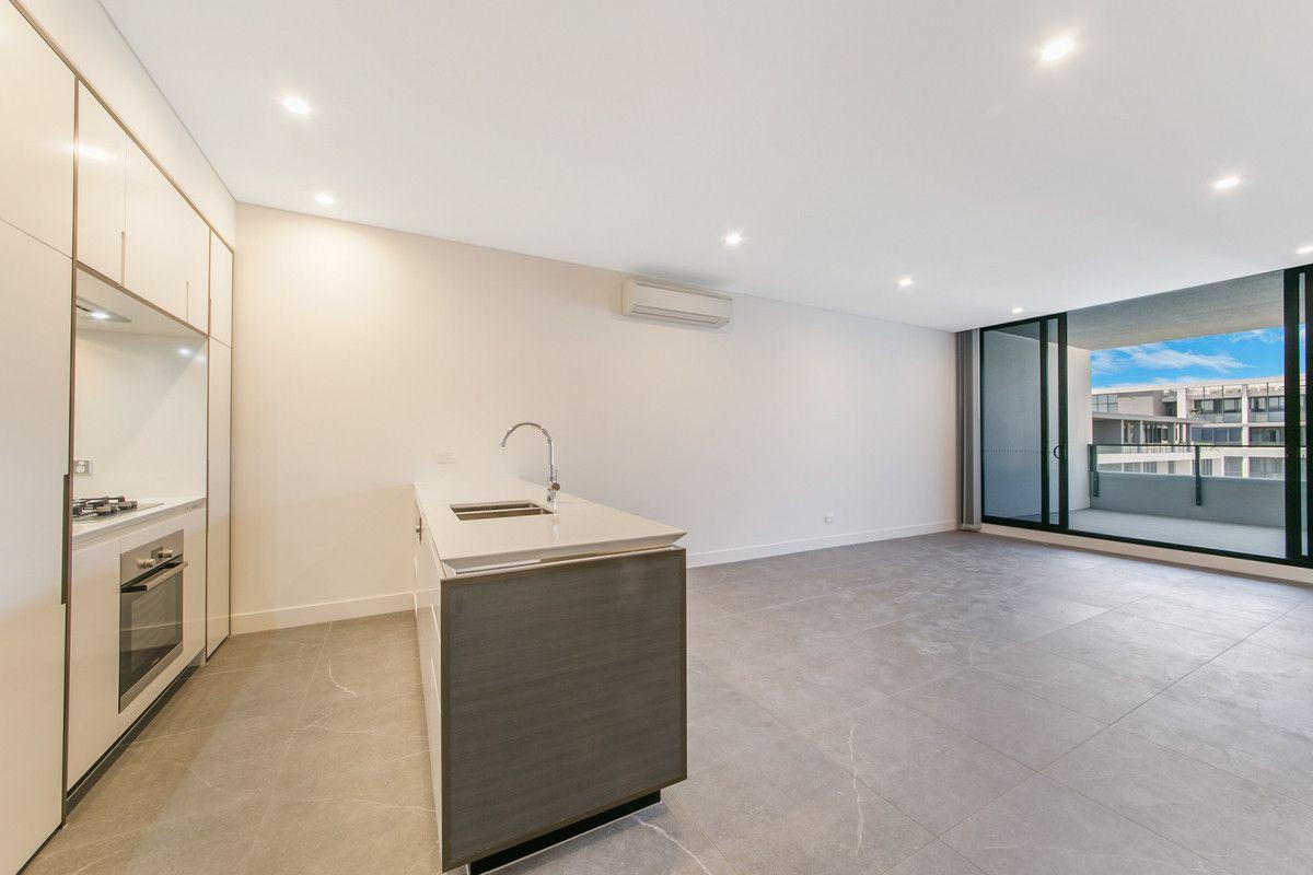F825/1 Broughton Street, Parramatta NSW 2150, Image 1