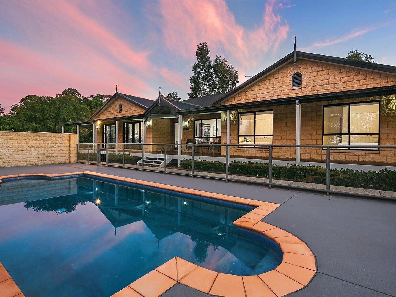 48 Bayliss Avenue, Boambee NSW 2450, Image 0