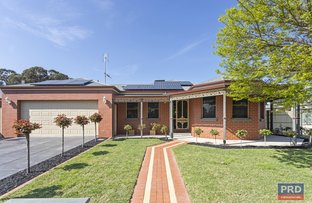 Picture of 117 Lockwood Road, Kangaroo Flat VIC 3555