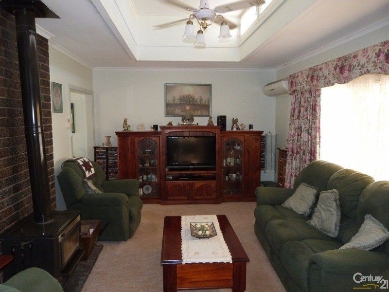 43 Mildred Street, Port Augusta West SA 5700, Image 1